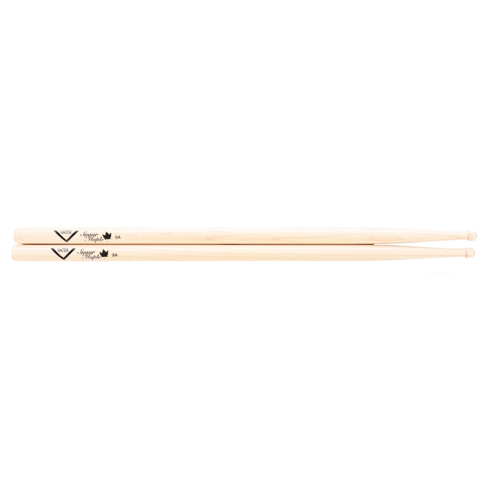 Vater Vater Sugar Maple 9A