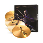 Zildjian Zildjian K Cymbal Pack