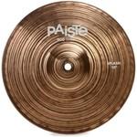 """Paiste PAISTE 10"""" 900 SPLASH"""
