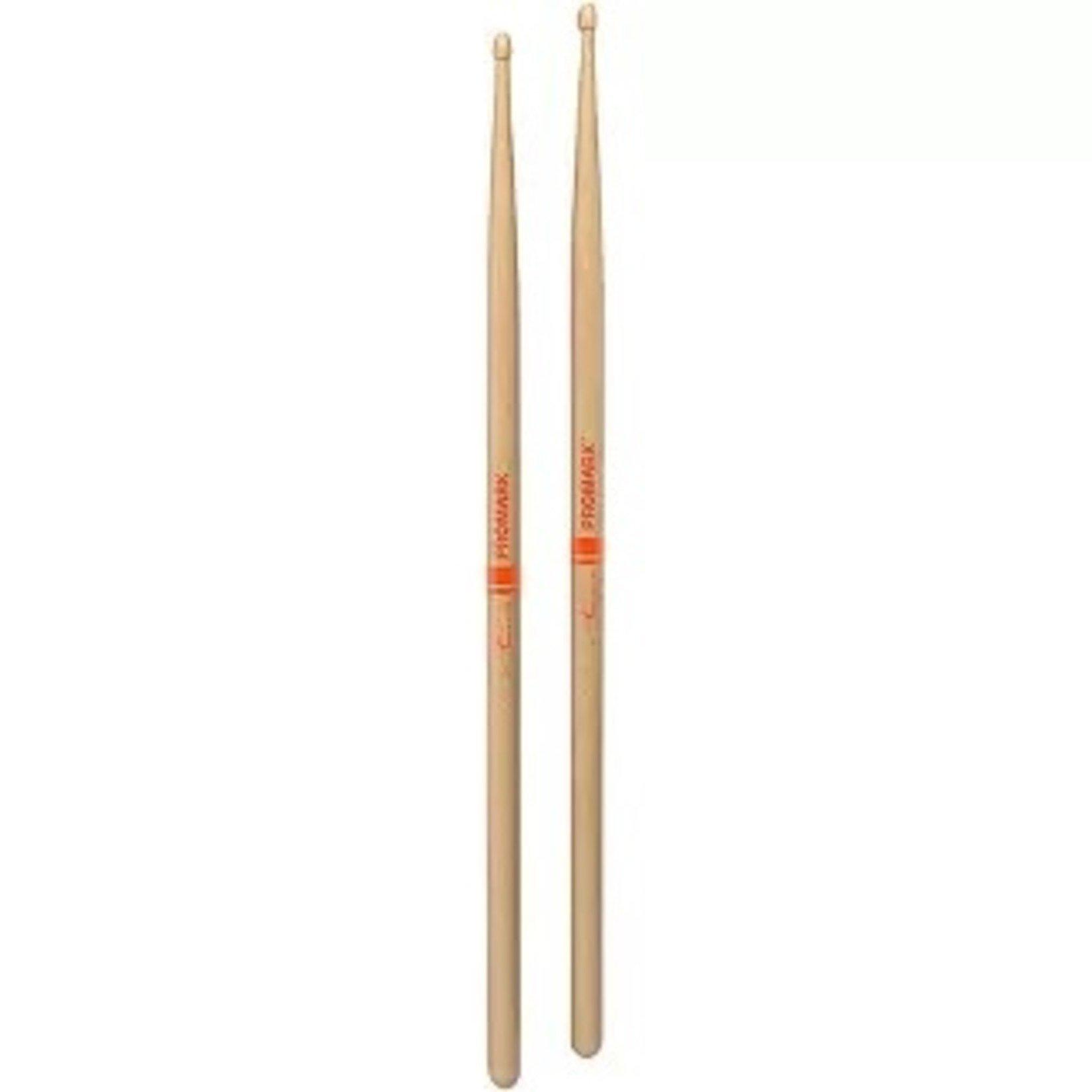 Promark ProMark Anika Nilles Hickory Wood Tip Drumsticks