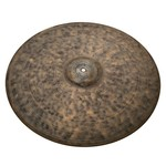 Istanbul Agop Istanbul Agop 30th Anniversary 24""