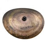 Istanbul Agop Istanbul Agop Clap Stack
