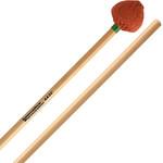 Innovative Percussion AA30 HARD VIBRAPHONE / MARIMBA MALLETS - RATTAN