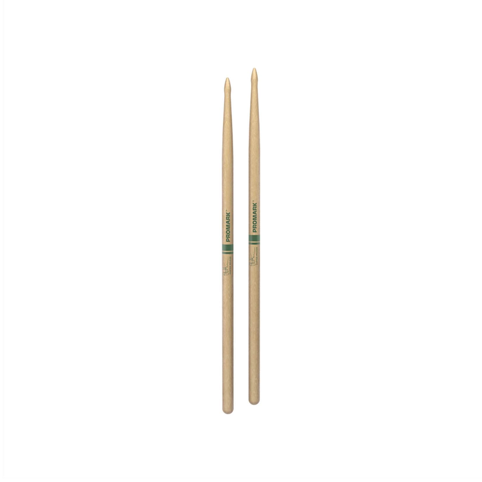 Promark Promark Carter Mclean Signature Stick