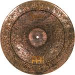 Meinl Meinl Byzance 16'' Extra Dry China