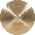 Meinl Meinl Byzance 20'' Jazz Thin Ride