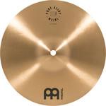 Meinl Meinl 10'' Pure Alloy Splash
