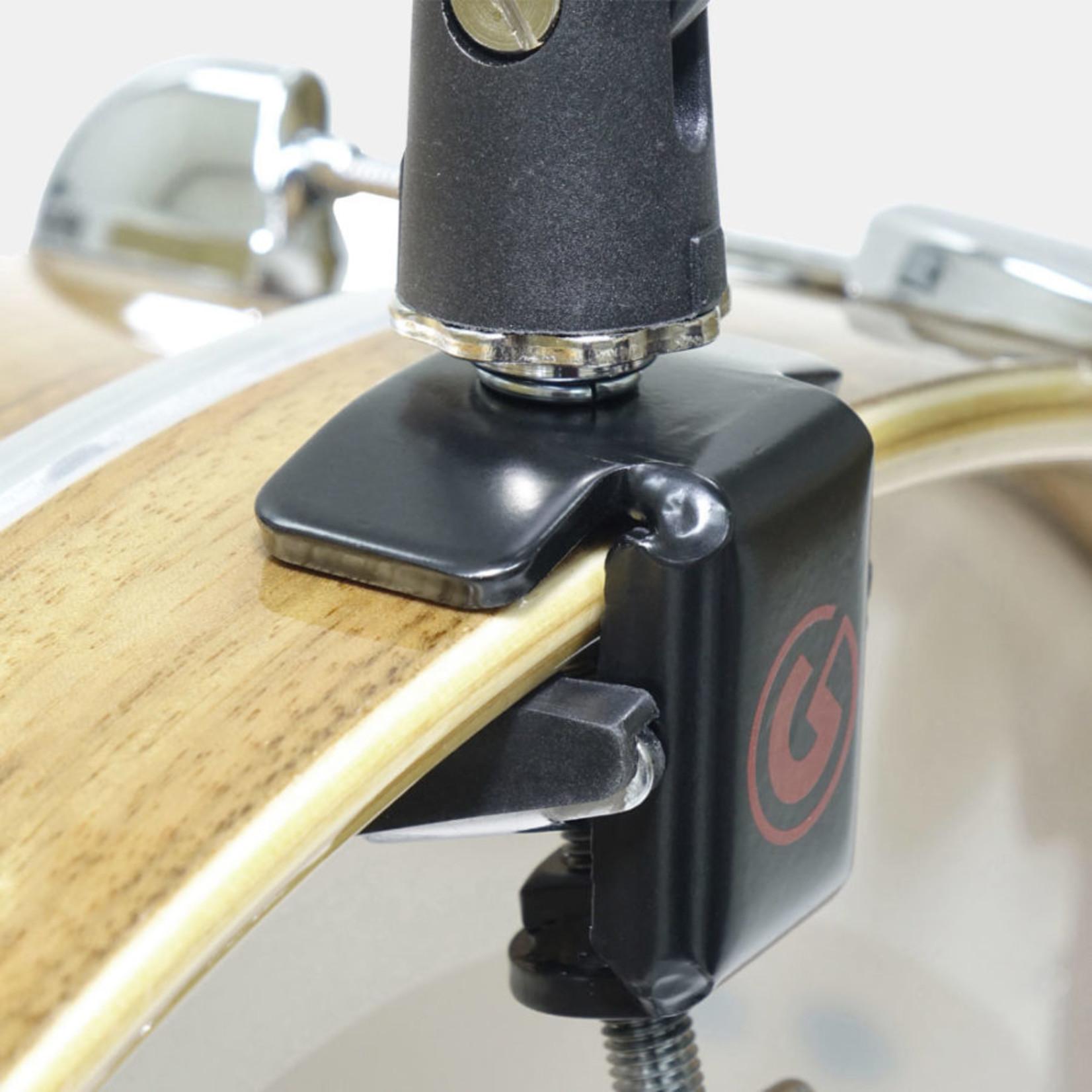 Gibraltar Gibraltar Bass Drum SmaRight Phone Mount
