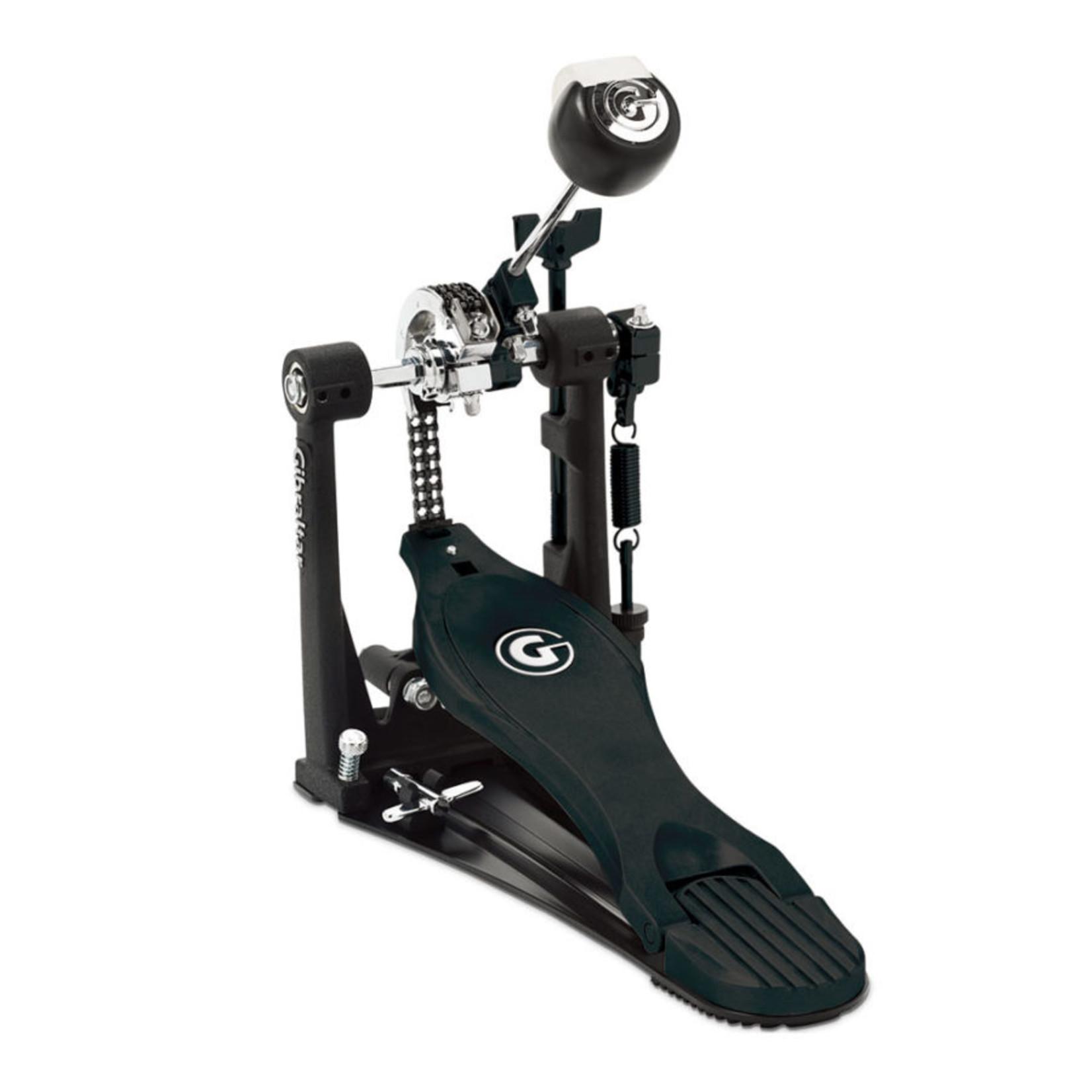 Gibraltar Stealth G Drive Single Pedal