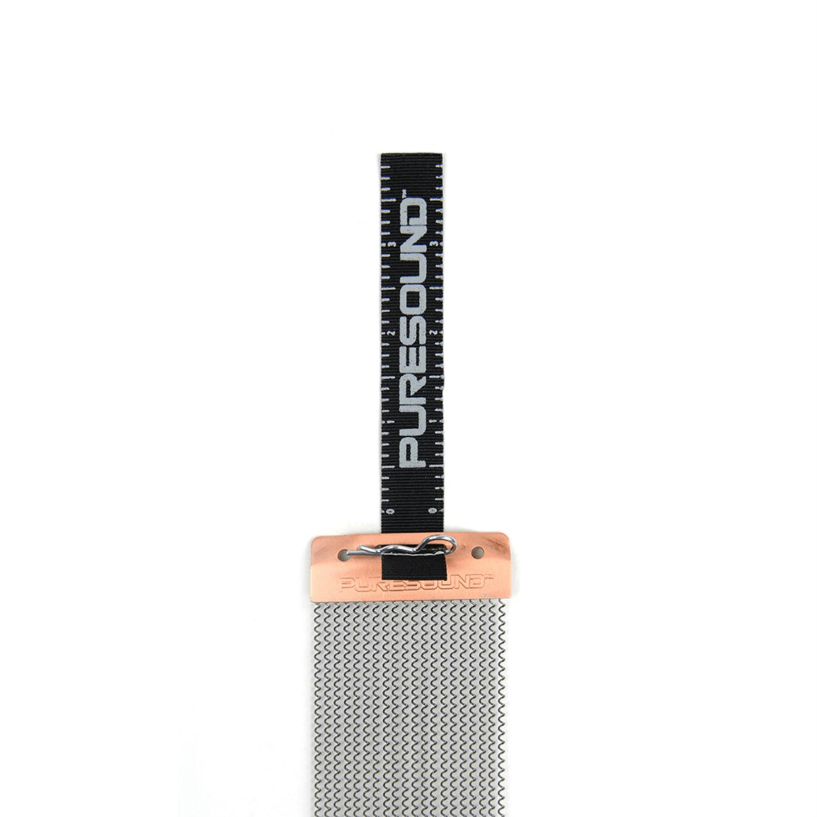 "Puresound 14"" Custom Pro Steel - 20 Strand Snare Wires"