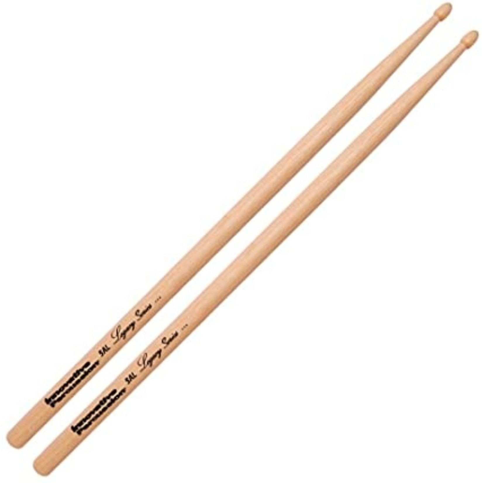 Innovative Percussion IP Legacy 5A Long, Hickory