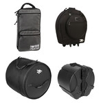Used Bags and Cases