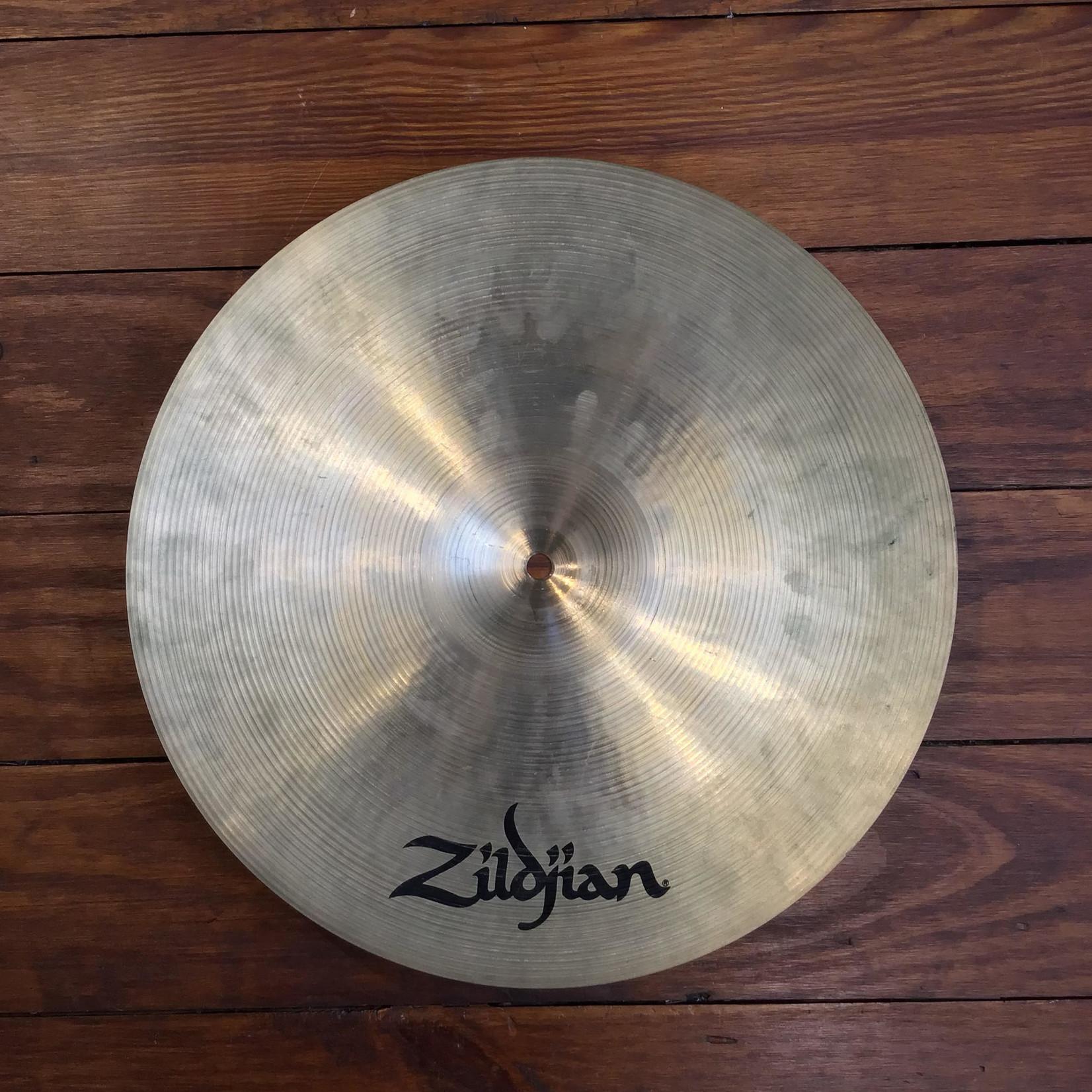 "Zildjian USED Zildjian A 16"" Armand Thin Crash Cymbal"