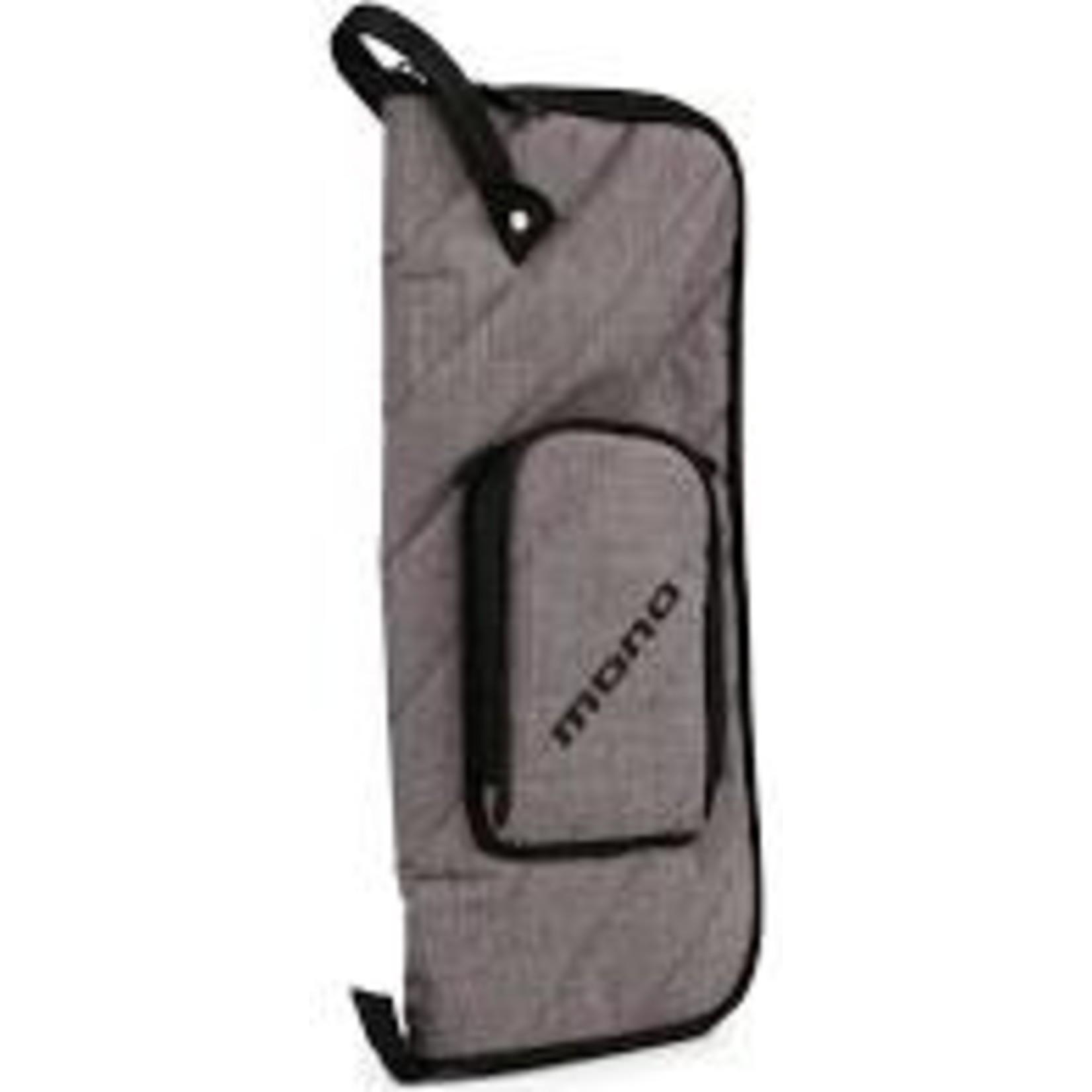 Mono Mono Studio Stick Bag (ASH)