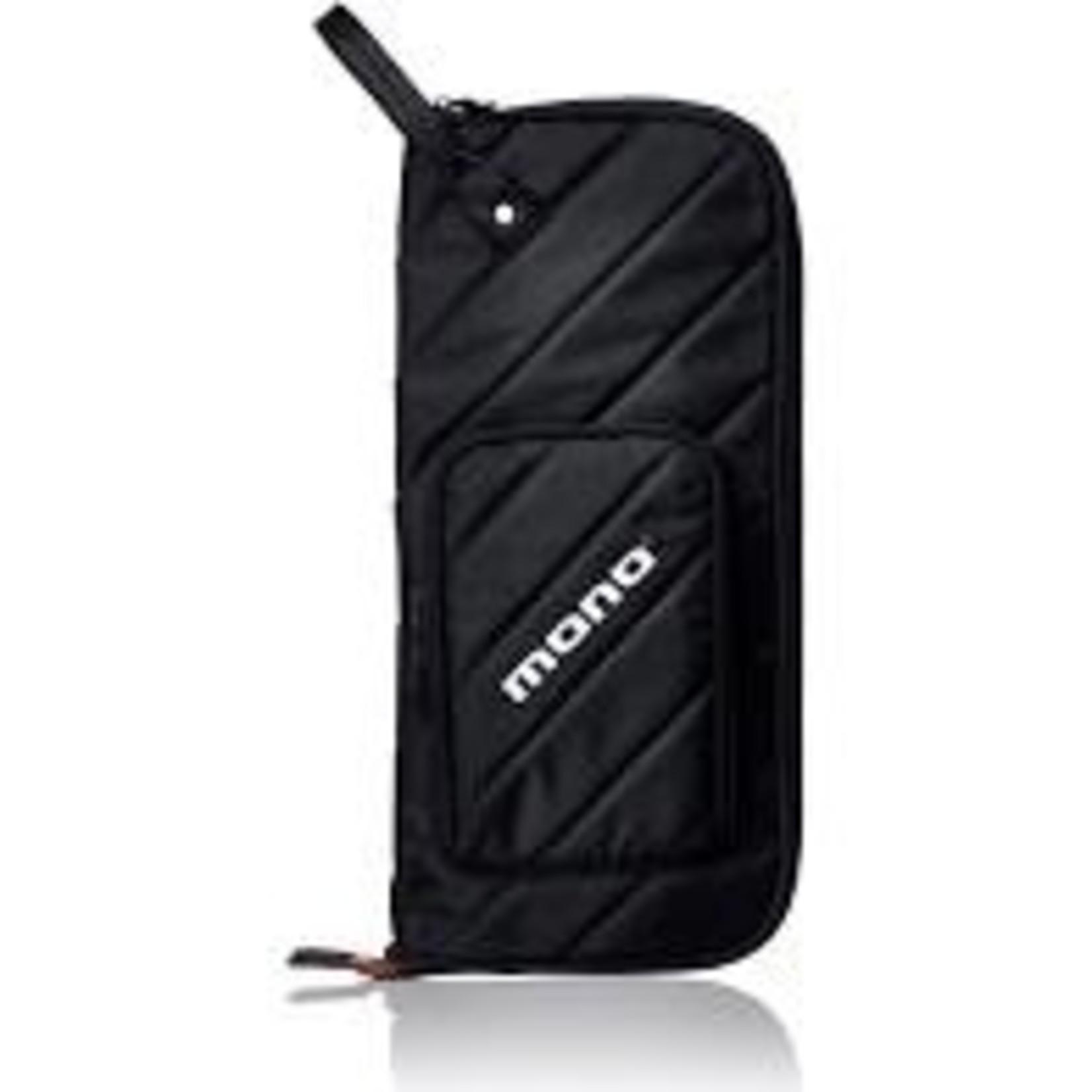 Mono Mono Studio Stick Bag (JET BLACK)