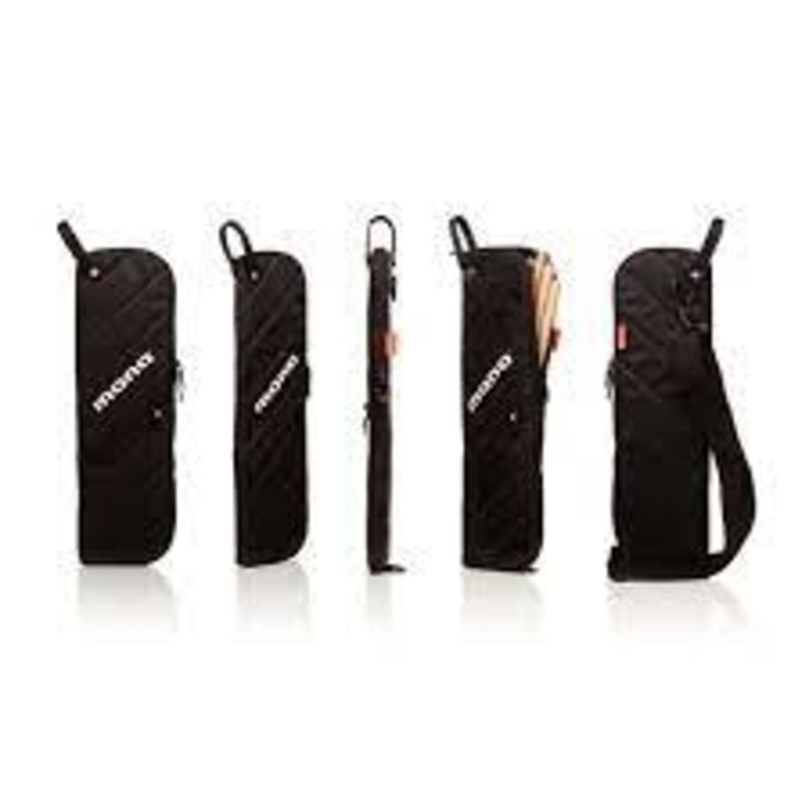 Mono Mono Shogun Stick Bag (JET BLACK)