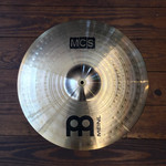 Meinl USED Meinl MCS 20 Medium Ride Cymbal (Discontinued)