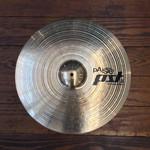 "Paiste USED Paiste PST5 20"" Medium Ride Cymbal"