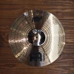 "Meinl USED Meinl Mb8 20"" Medium Ride Cymbal"
