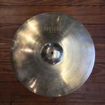 "Sabian USED Sabian Paragon 22"" Ride Cymbal"