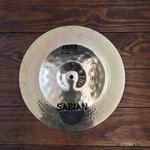 "Meinl USED Meinl B8 Pro 14"" Mini Chinese Cymbal"