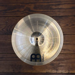 """USED Meinl Classics 14"""" China Cymbal (Discontinued)"""