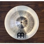 "Meinl USED Meinl Classics 16"" China Cymbal"