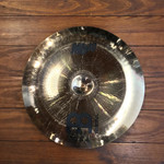 """Meinl USED Meinl Mb10 19"""" China Cymbal (Discontinued)"""