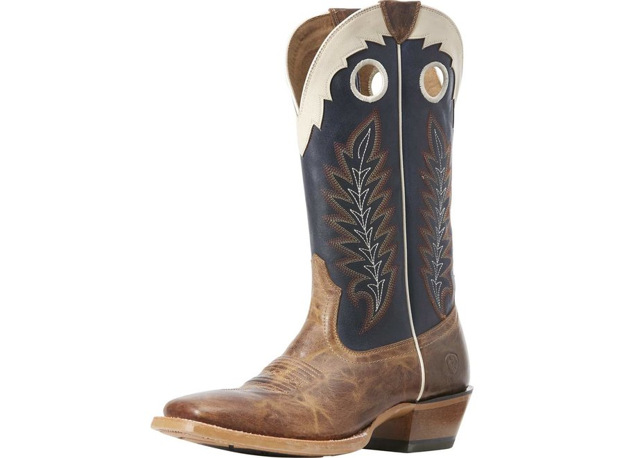 10029694 Real Deal Dust wheat/navy