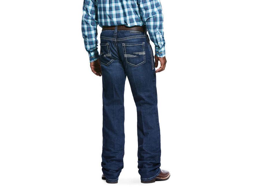10032085 M4 Huron Jean
