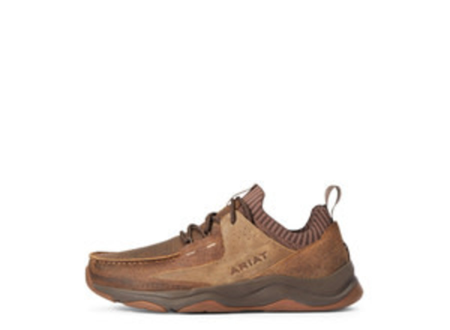 10034019 Country Mile earth/Brown Bomber