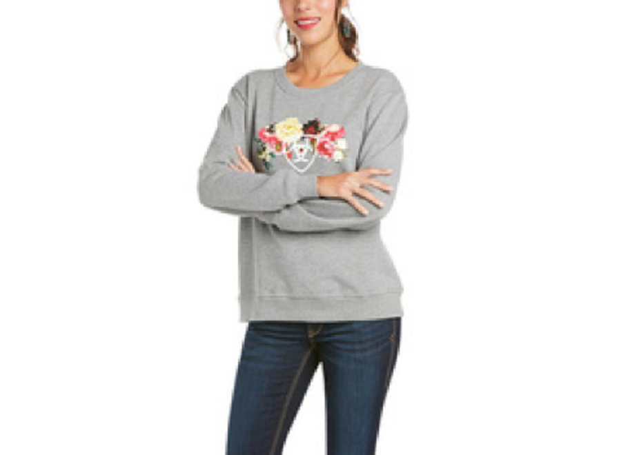 100348875 Real Carnation sweater (1/21)