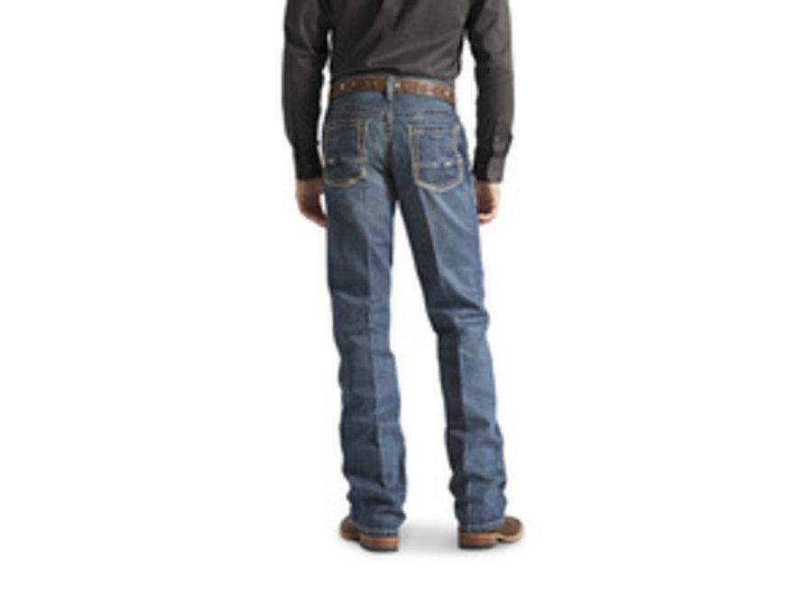 10012136- M4 Gulch Jeans