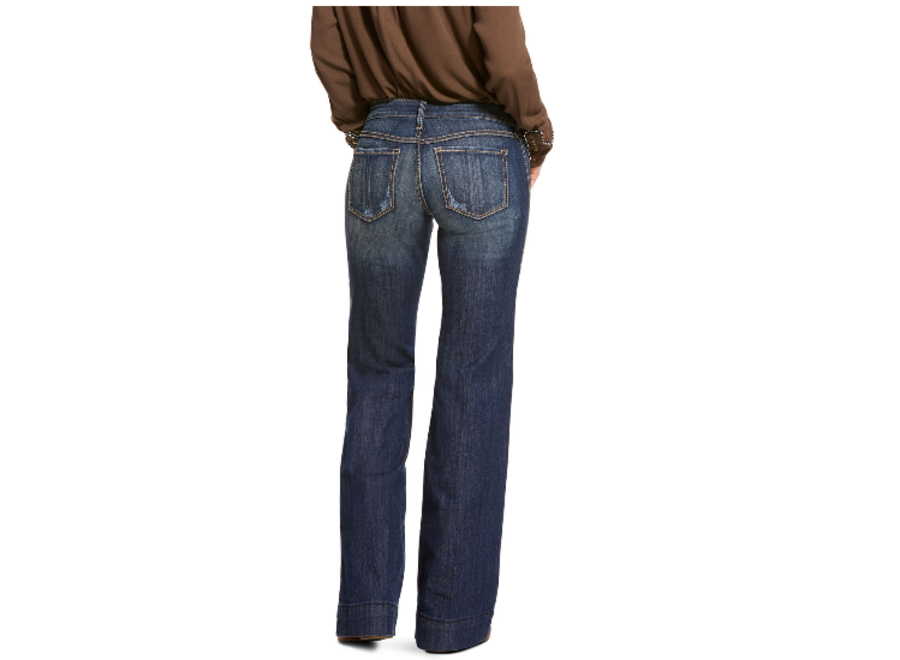 10028925 Pacific Trouser