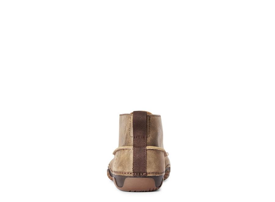 10033877 Venturer Brown Bomber