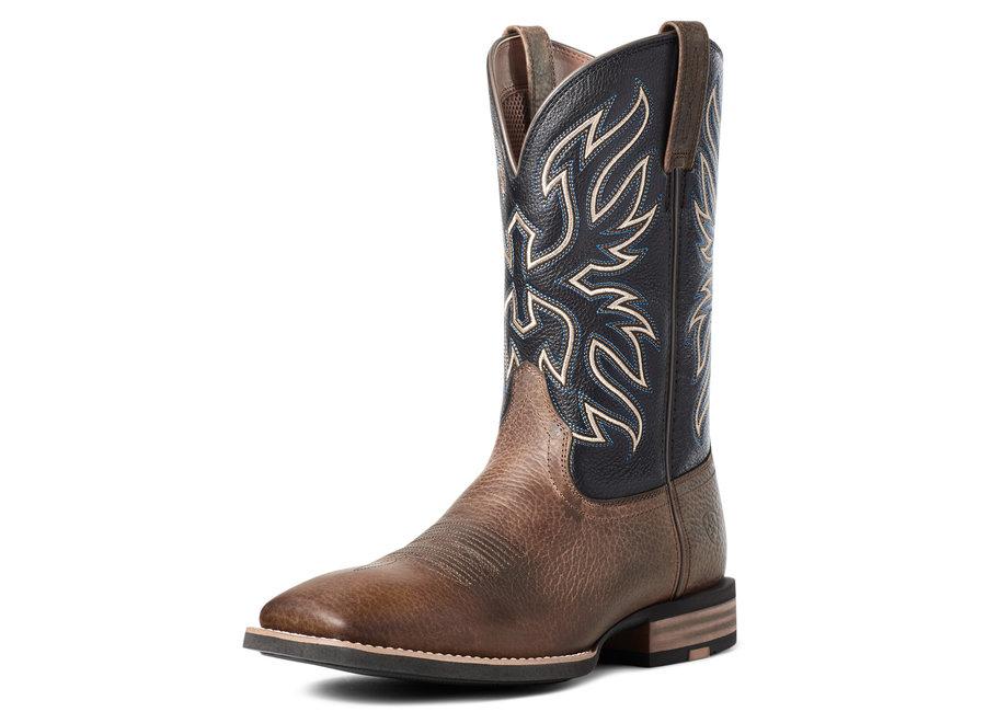 10035963 Everlite Vapor Ranch Brown