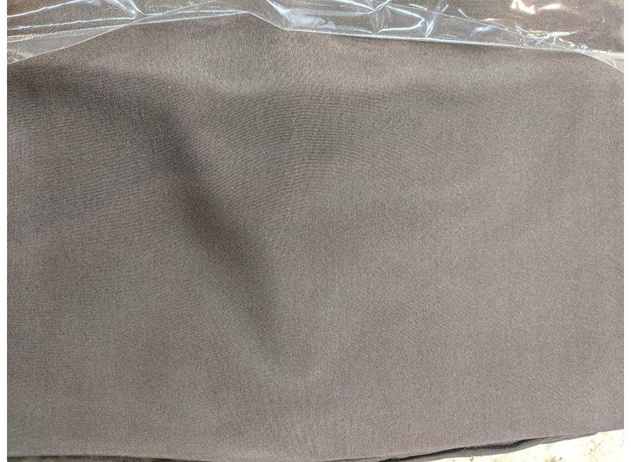 0903 wild rags silk scarf