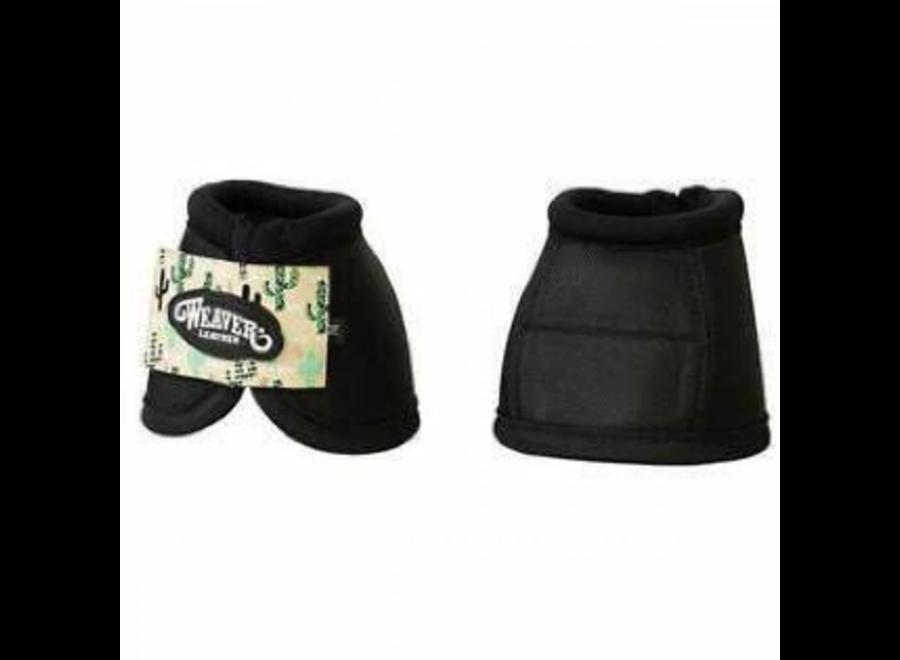 35-4276 Weaver Bell Boots