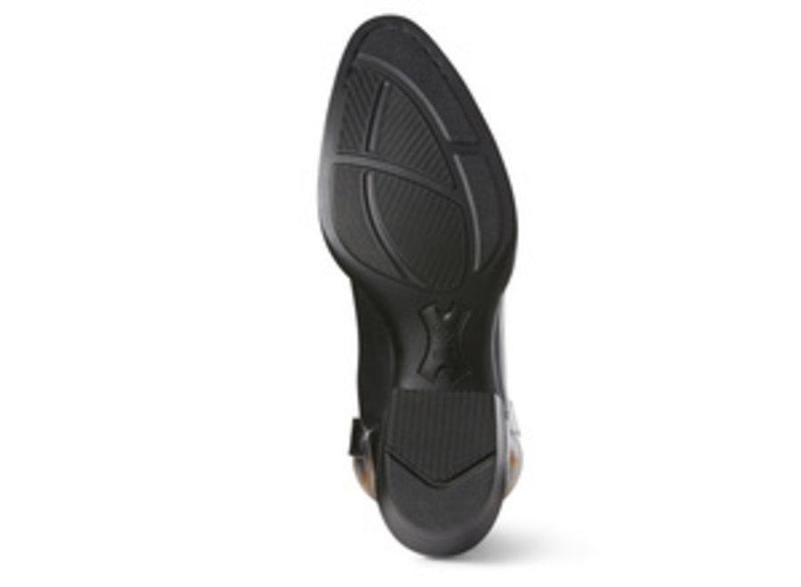 10027226 Bar Sour bulk R toe(D/C01072020)