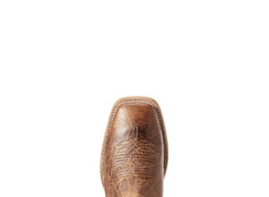10029752 cowhand tobacco toffee/moss
