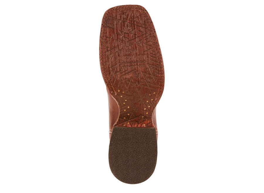 10025050 circuit feather brown 9.5
