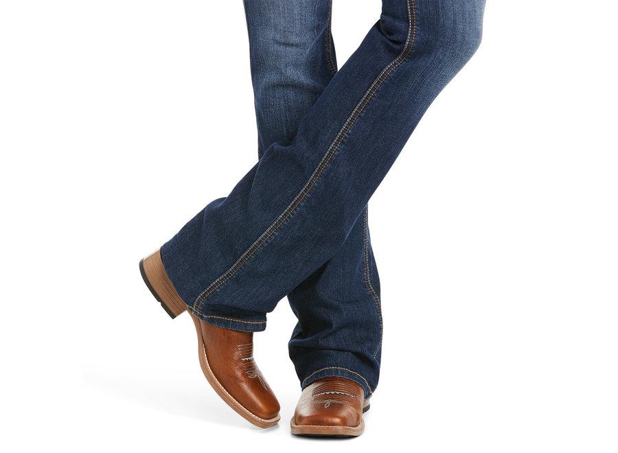 10027713 Lita Perfect Rise boot Cut