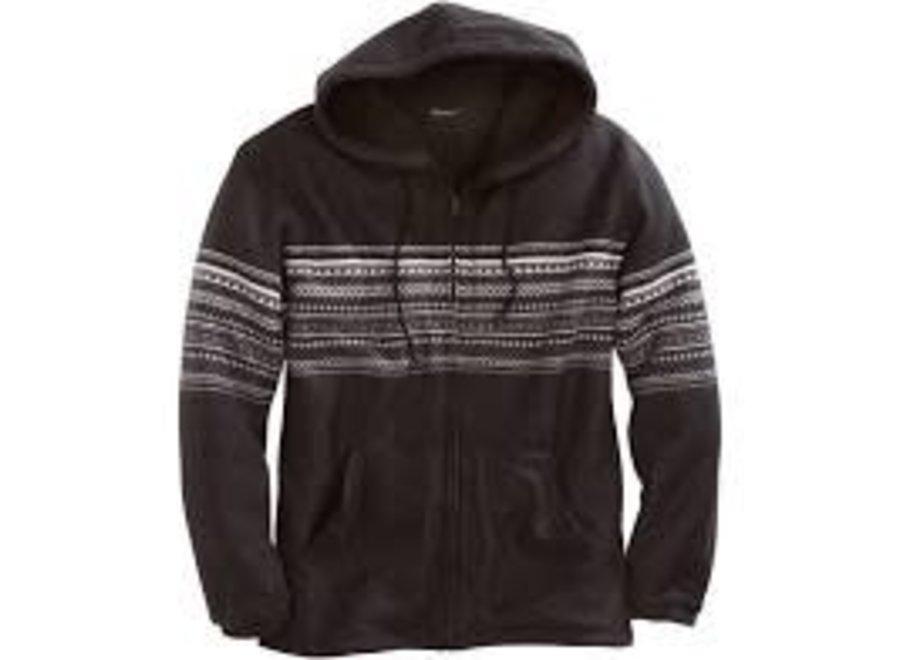 10-97-25-7113- Polar Fleece Jacket