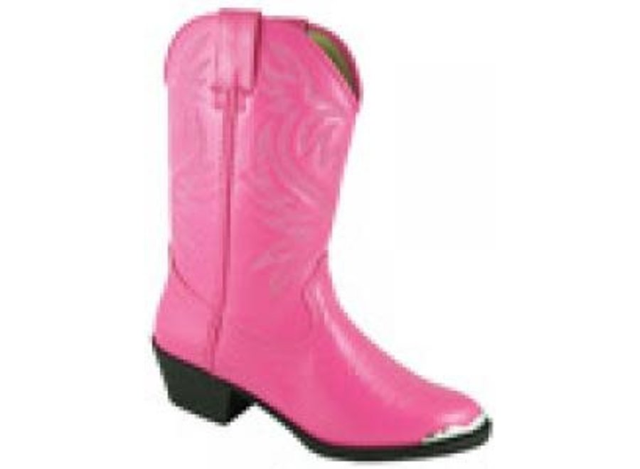 1040T MESQUITE HOT PINK 5
