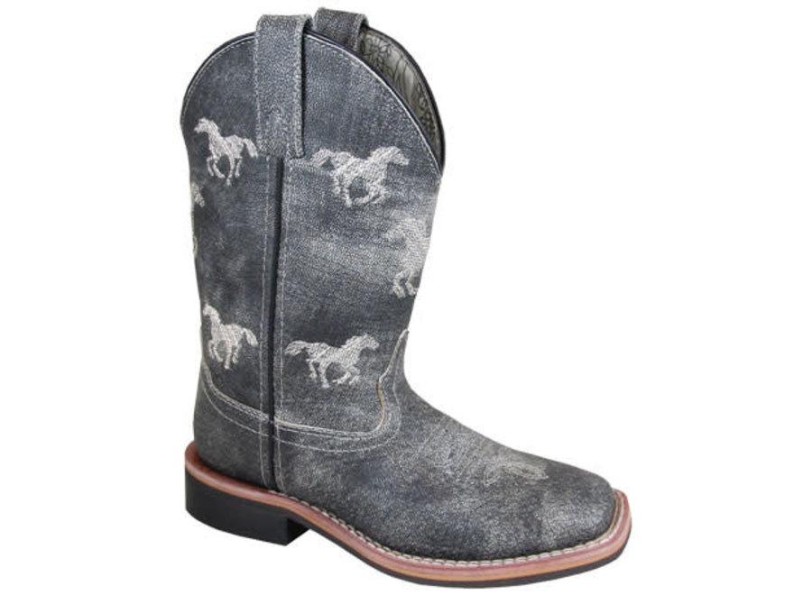3881 Rancher(1/21)