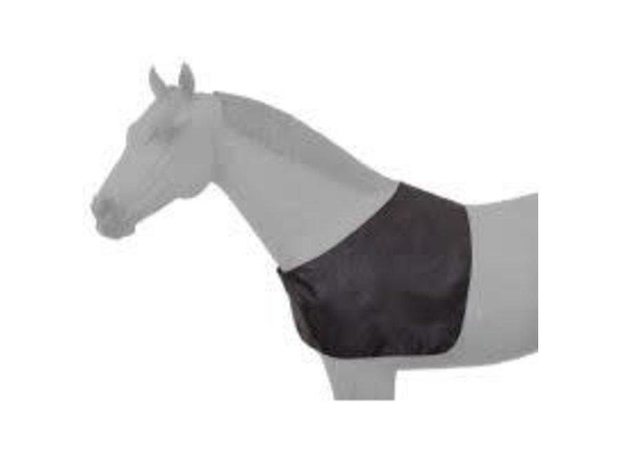 32-1 Shoulder Guard Horse Tough 1