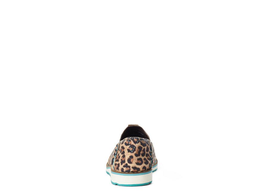 10035860 Cruiser Cheetah