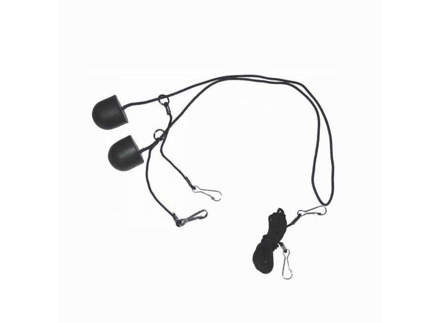 10543 EAR PLUGS