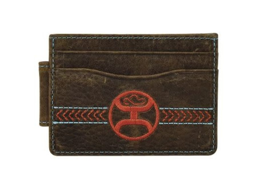 2095662M4 card wallet weather BRN