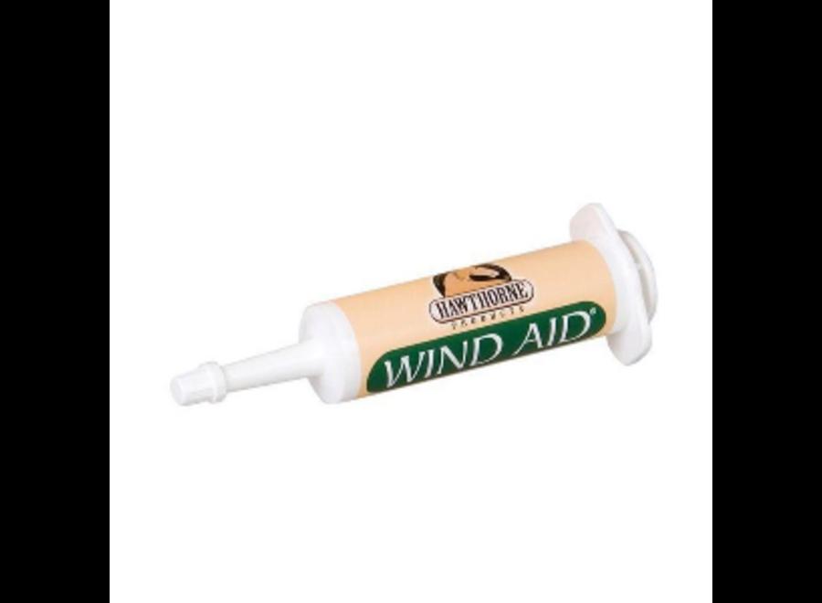 16542107 Wind Aid Paste 1 oz